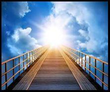 Understanding the Heavenly Ego