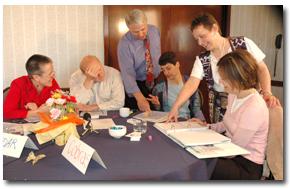 Corporate Sales Training Programs & Leadership Coaching