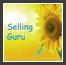 Selling Guru App by CLI