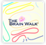 The Brain Walk App by CLI